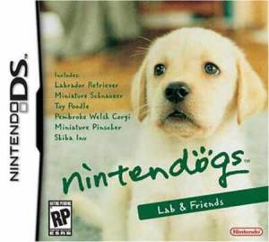 Nintendogs_lab_friends_ds