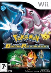 pokemon-battle-revolution[2]